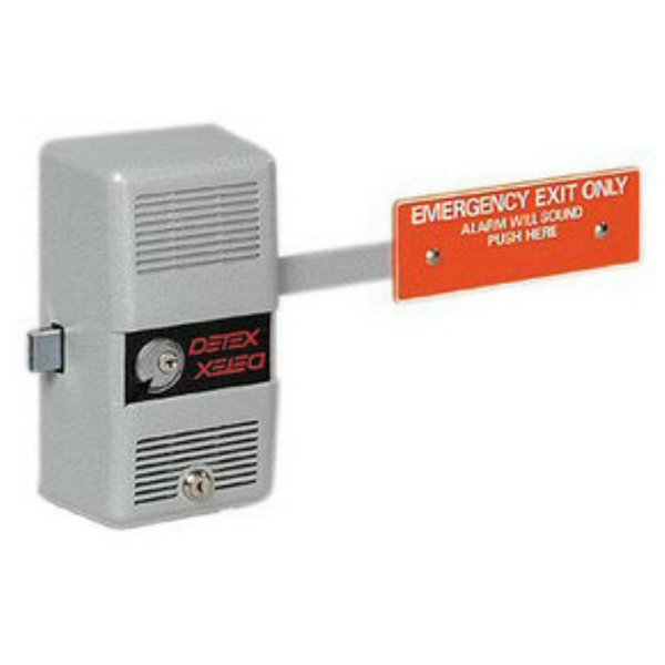 Detex ECL-230D Emergency Exit Alarm Device