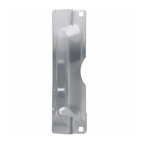 Don-Jo LP 211 SL<br>Latch ProtectorLatch GuardDon-Jo - Door Resources