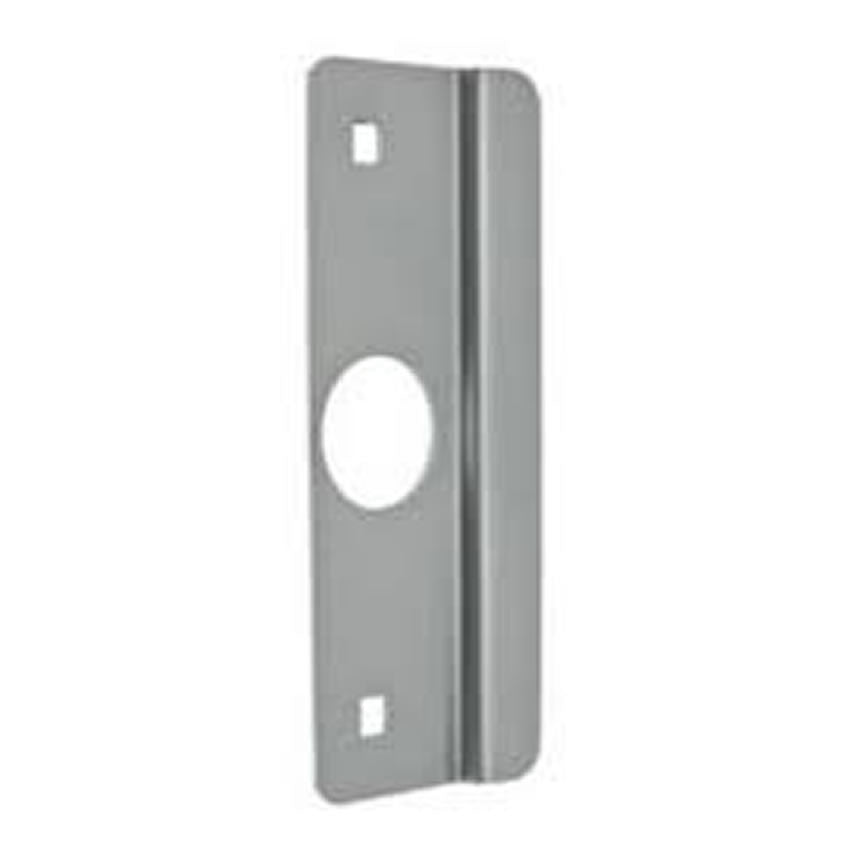 Don-Jo LP 307<br>Latch ProtectorLatch GuardDon-Jo - Door Resources