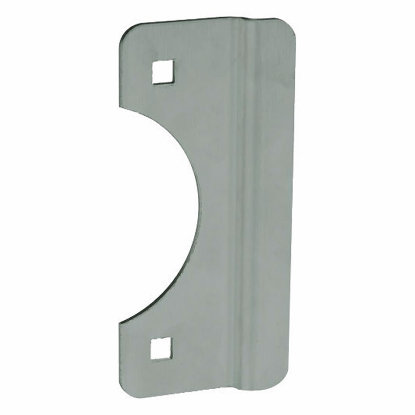 Don-Jo SLP 106<br>Latch ProtectorLatch GuardDon-Jo - Door Resources