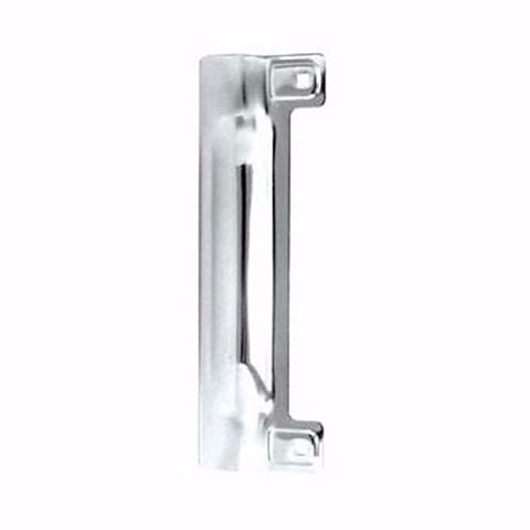 Don-Jo ULP 211 SL<br>Latch ProtectorLatch GuardDon-Jo - Door Resources
