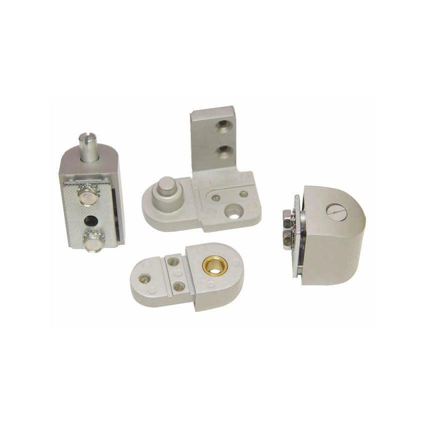 Door Resources Opykk Pivot Hinge Set For Use On Ykk Doors