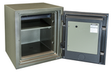 Hayman FV-261 Flame Vault Fire Rated Record Safe