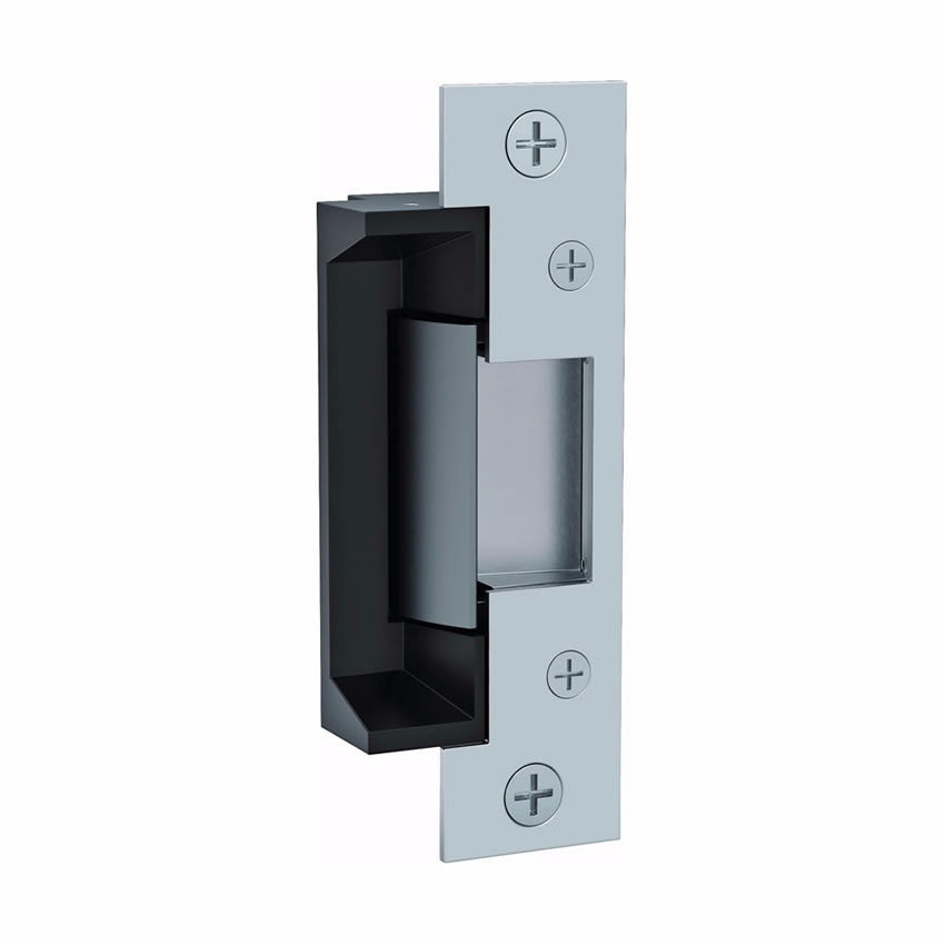 HES 5000C 630<br>Electric Strike for Low Profile OpeningsElectric StrikeHES - Door Resources