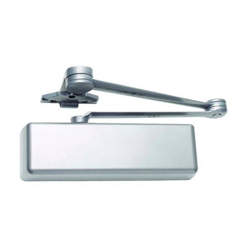 LCN 4040XP SCUSH Heavy Duty Door Closer w/ Spring Cush-N-Stop Arm