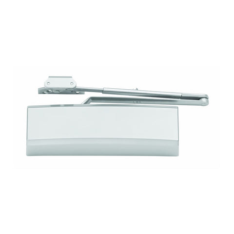 LCN 4050 Rw/PA Door Closer w/ Full Cover