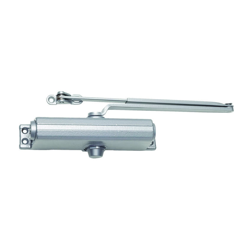 LCN 1260 Series: 1261 Rw/PA Cast Iron Body Door Closer