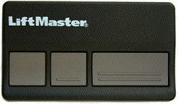 LiftMaster 82LM Three Button Remote