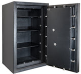 Hayman MV30-5026 UL Listed TL30 High Security Safe