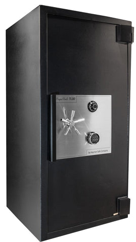 Hayman MV30-6530 UL Listed TL30 High Security Safe