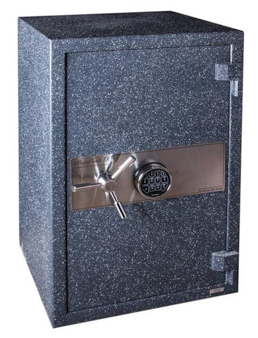 Hayman MV EX-2916 Magna Vault Burglar & Fire Rated Safe