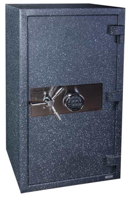Hayman MV EX-3516 Magna Vault Burglar & Fire Rated Safe
