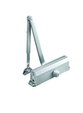 Norton 1601 Series Door Closer