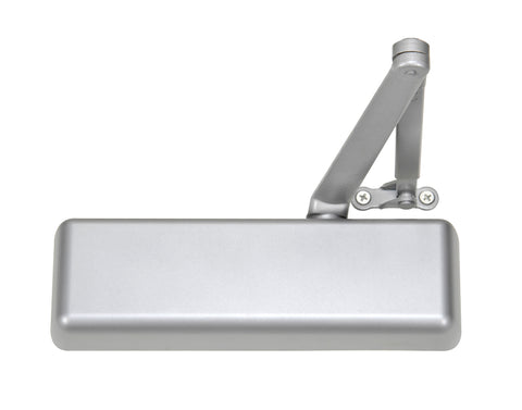 Norton 410 Series Door Closer