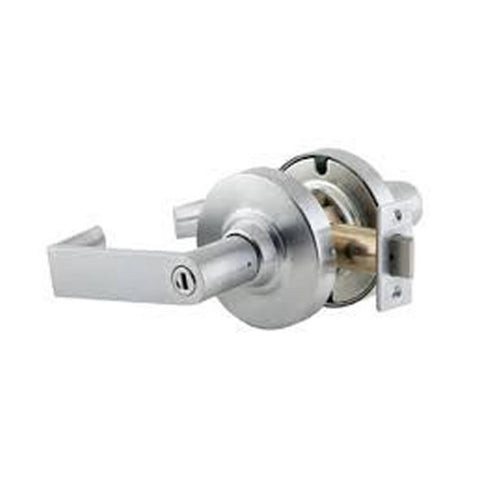 Schlage ND40S Heavy Duty Privacy Function Lever Lock
