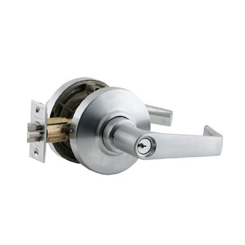 Schlage AL70PD Classroom Function Lever Lock