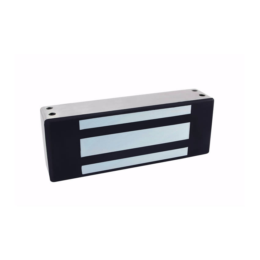 Securitron M62 Magnalock 1200 Lbs Magnetic Lock