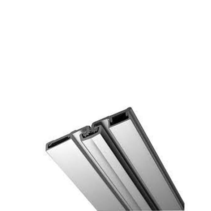 Select Hinges SL5783SD<br>Full Surface Geared Continuous HingeConcealed HingesSelect Hinges - Door Resources