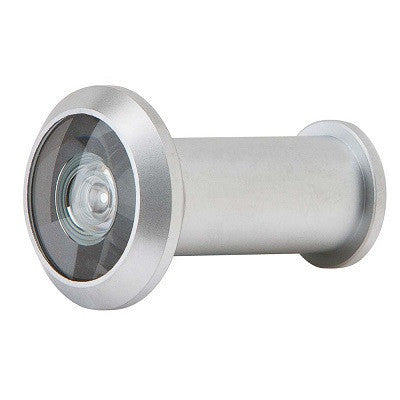 "Ives U698 190"" Door Viewer US26D"