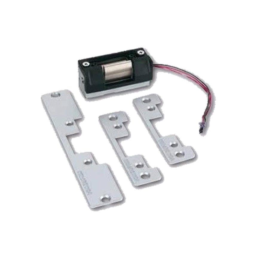 Von Duprin 5100 SP28<br>Electric Strike KitElectric StrikeVon Duprin - Door Resources