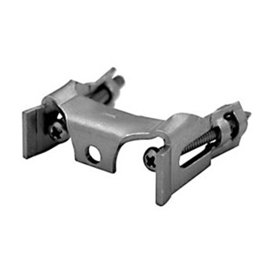 Adams Rite 4104<br>Mounting BridgePaddles/HandlesAdams Rite - Door Resources