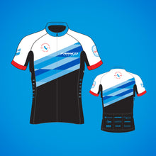 Load image into Gallery viewer, FFR Supporter Jersey