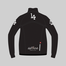 Load image into Gallery viewer, 14 Out There Jacket (Pre-Order)