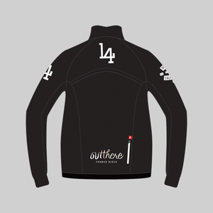 14 Out There Jacket (Pre-Order)