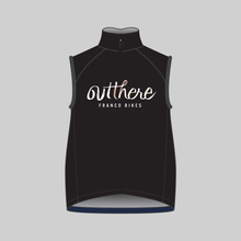 Load image into Gallery viewer, 14 Out There Wind Vest (Pre-Order)