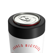 Load image into Gallery viewer, Franco Bicycle Beer Cooler