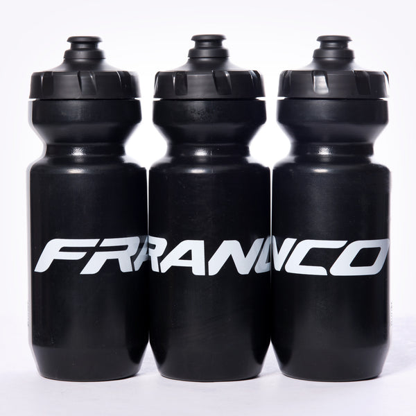 Franco Team Bottle