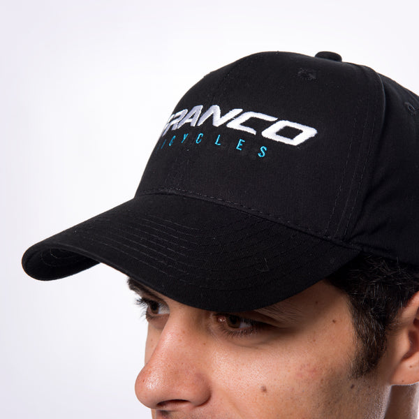 Franco Team Hat