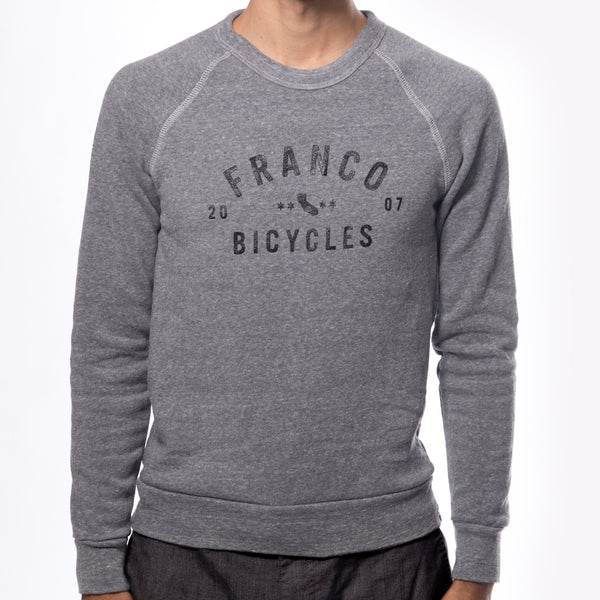 Franco Essential Sweater