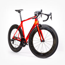 Load image into Gallery viewer, Latigo RS1 SRAM Builds