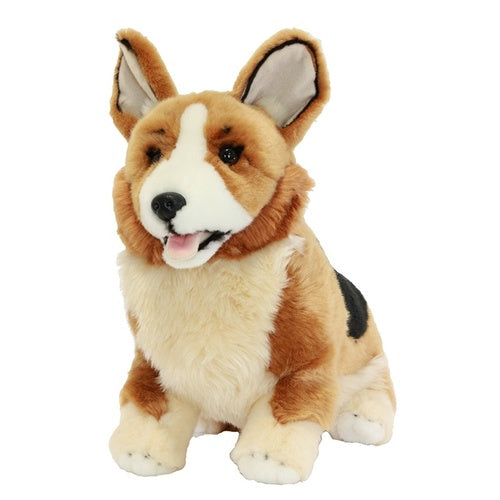 Corgi - Windsor
