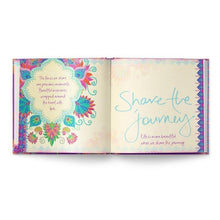 Friendship - Quote Book