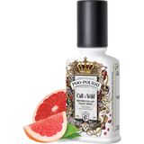 Poo Pourrii Before You Go Toilet Spray, Call of the Wild