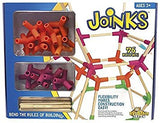 Fat Brain Toys® Joinks