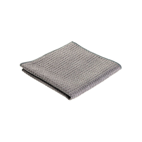 Norwex All Purpose Kitchen Cloth