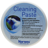 Norwex Cleaning Paste