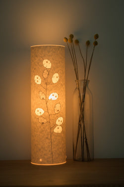 Hannah Nunn Honesty Lamp