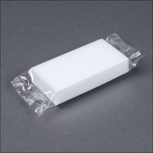 Cleaning Erasers Case of 24