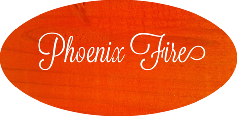 Unicorn SPiT® Phoenix Fire