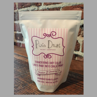 Pixie Dust Mineral Additive