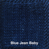 Leelanau Sweater Kit