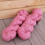 Seduction DK - Naturally Dyed