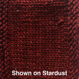 Stardust - Dyed to Order