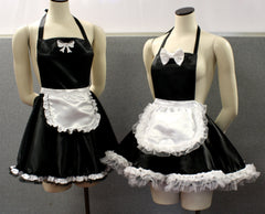 French Maid Aprons