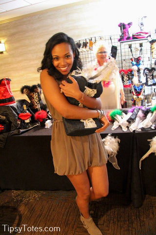 Mishael Morgan Young and the Restless