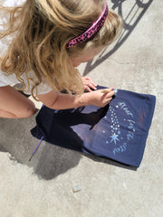 Shoot for the Stars Mother's Day Activity Gift Box